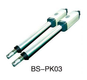 Motor cổng mở cánh tự động BS-PK03