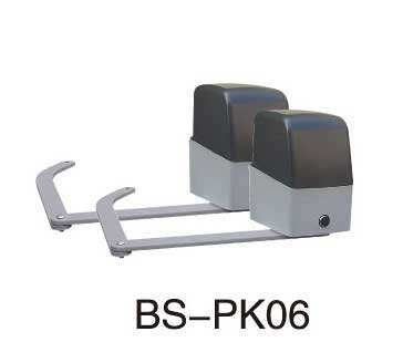 Motor cổng mở cánh BS-PK06