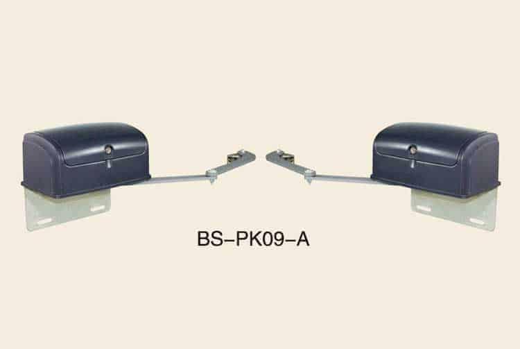 Motor cổng mở cánh tự động BS-PK09